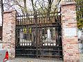 251012 The original gate - 01.jpg