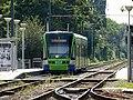 2557 to West Croydon - 15119273316.jpg