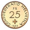 25 CHF 1955 rev.jpg