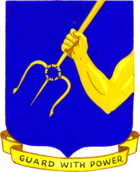 25th Bombardment Group - Emblem.png