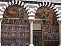 2643 Rilski manastir, Bulgaria - panoramio (19).jpg