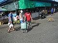 2644Baliuag, Bulacan Poblacion Proper 53.jpg