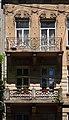 26 Stryiska Street, Lviv (03).jpg