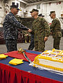 26th MEU Marine Corps Birthday Ceremony 121110-M-SO289-046.jpg