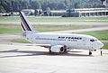 27bh - Air France Boeing 737-528; F-GJNM@ZRH;04.07.1998 (5363517730).jpg