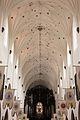 281vik Bazylika w Oliwie. Foto Barbara Maliszewska.jpg