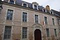 28 grande rue Richelieu.jpg