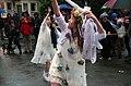 29.5.13 Castleton Garland Day 203 (8884542231).jpg