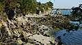 29170 Fouesnant, France - panoramio (1).jpg