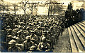 2999 Schoup TroupesFR NOV1918.original-006.jpg