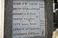 29 Brest-1794-mam 07.jpg