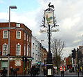 2 Crossroads Sutton Surrey London.JPG