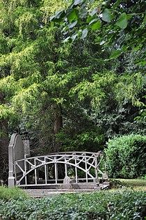 2e Algemene Begraafplaats Kovelswade A 02.JPG