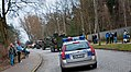 3-2 CAV visits Eastern Europe communities on Dragoon Ride 150328-A-ZG808-255.jpg