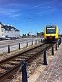 3000 Helsingør, Denmark - panoramio (1).jpg