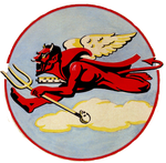 302 Fighter Sq emblem.png