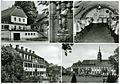 30437-Diesbar Seußlitz-1984-Rosengarten und Schloß Seußlitz-Brück & Sohn Kunstverlag.jpg