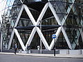 30StMaryAxe Base HiRes.JPG