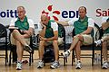 310812 - Men's Wheelchair Basketball - 3b - 2012 Summer Paralympics (04).jpg