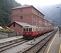 315 series train slovenia.JPG