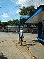 31Silangan, San Mateo, Rizal Landmarks 30.jpg