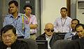 31 Aug 2011 Nuon Chea (5).jpg