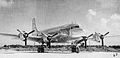 320th Troop Carrier Squadron - C-54 Skymaster.jpg