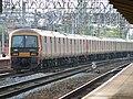 325016-Crewe-01.jpg