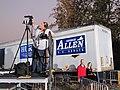 33897 Paul Ryan Rally (8158398437).jpg