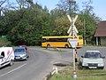 344-es busz, Sződliget.jpg