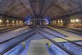 34 St-Hudson Yards Station (21389425615).jpg