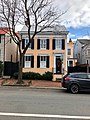 34th Street NW, Georgetown, Washington, DC (31666577107).jpg