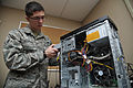 354th Communications Squadron networks Eielson's mission 120126-F-HA566-105.jpg