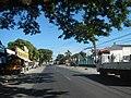 3563Santa Rosa, Nueva Ecija Tarlac Road Landmarks 40.jpg
