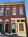 35th Street NW, Georgetown, Washington, DC (45883296464).jpg