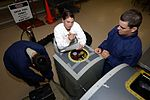 361st TRS Fuels Systems Apprentice Course 160909-F-OP138-027.jpg