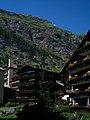 3708 - Zermatt - Hotel Mont Cervin Palace (links).JPG