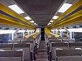 373002 Standard Class.JPG