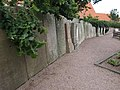 3740 Svaneke, Denmark - panoramio (12).jpg