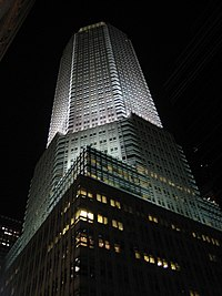 383 Madison Ave Bear Stearns C R Flickr 1.jpg