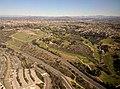 39-san-diego-balboa-park-golf-course.jpg