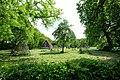 3981 Bunnik, Netherlands - panoramio (106).jpg