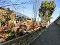 3 Chome Ikedachō, Tajimi-shi, Gifu-ken 507-0048, Japan - panoramio (4).jpg