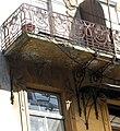 3 Pavlova Street, Lviv (3).jpg