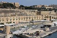 3 Valletta waterfront 090917.jpg