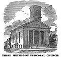 3rdMethodistEpiscopal Boston HomansSketches1851.jpg