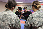 3rd BCT paratroopers focus on self defense 150120-A-RV385-011.jpg