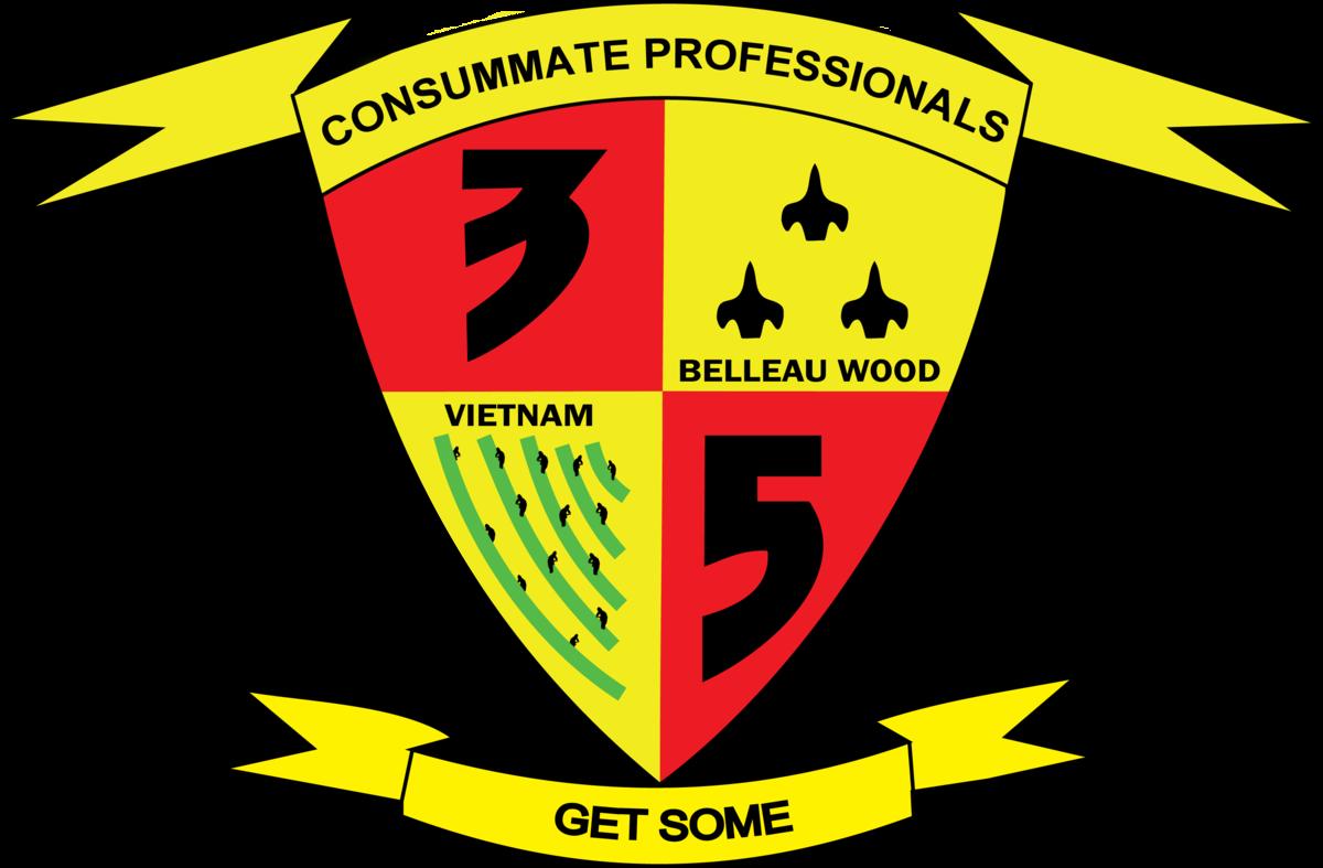 3rd battalion 5th marines wikipedia buycottarizona Image collections