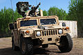 3rd ID troops augment OPFOR at Maple Resolve 14 140523-A-LG811-026.jpg