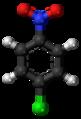 4-Nitrochlorobenzene-3D-balls.png
